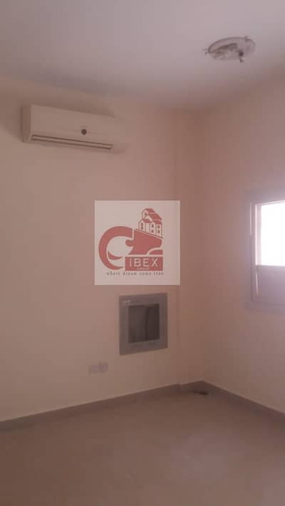 Very Hot And Good Studio Flat Available Just in 13-K Hot Location Full Family building Muwaileh