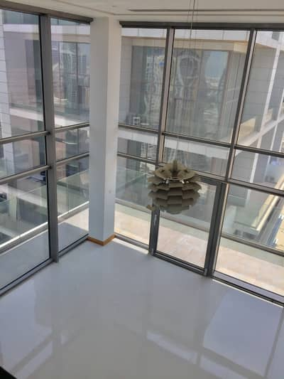 1 Bedroom Penthouse for Rent in Barsha Heights (Tecom), Dubai - Luxury One Bedroom Penthouse Available for Rent