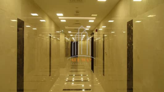 2 Bedroom Flat for Rent in Al Salam Street, Abu Dhabi - HOT DEAL! BRAND NEW 2 BEDROOM APARTMENT FOR RENT!