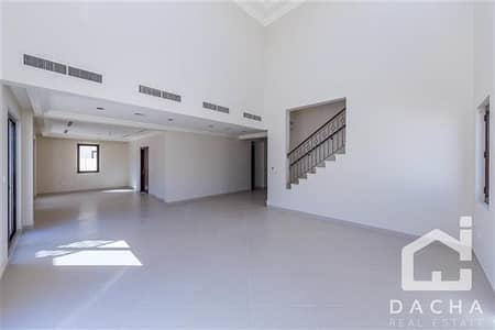 4 Bedroom Villa for Sale in Arabian Ranches 2, Dubai - Cheapest in market / Type 2 / Vacant