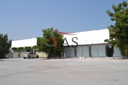 Spacious Shops For Sale In Ras Al Khaimah