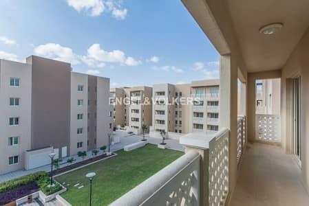 Best price 1 Bedroom For Sale/Al Badrah