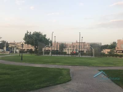 3 Bedroom Villa for Rent in The Springs, Dubai - PARK VIEW | BIG PLOT | EASY ACCESS | WELL MAINTAINED