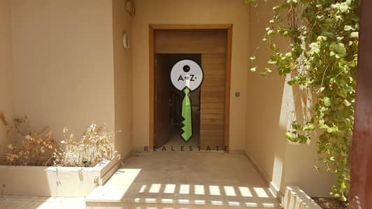 3 Bedroom Villa for Rent in Khalifa City A, Abu Dhabi - A property you consider your REAL HOME. .