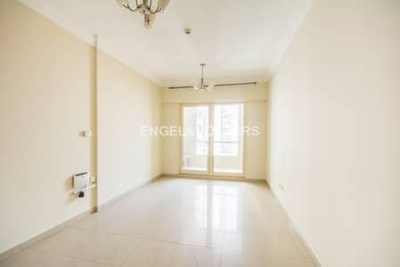 1 Bedroom Flat for Sale in Dubai Marina, Dubai - Spacious 1BR