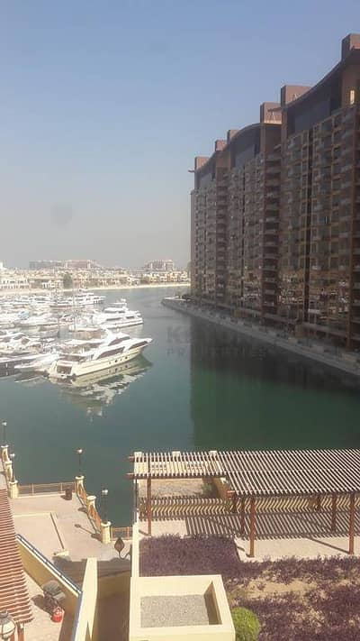 Stunning 2 Bedroom Apartment|Marina Residence 6|The Palm Jumeirah