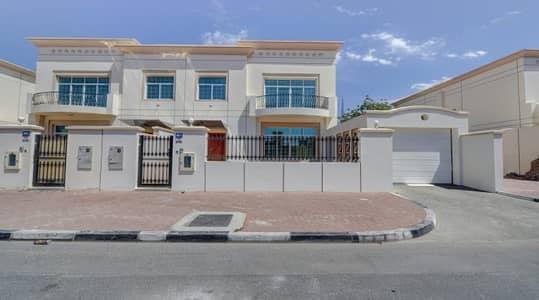 3 Bedroom Villa for Rent in Al Badaa, Dubai - Spacious 3BR Villa in the heart of Al Badaa