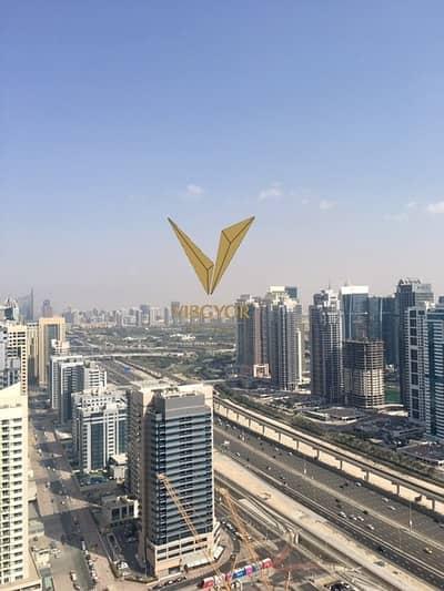 2 Bedroom Hotel Apartment for Sale in Dubai Marina, Dubai - Fully Furnished 2 Bed Apt in The Address Dubai Marina Mall