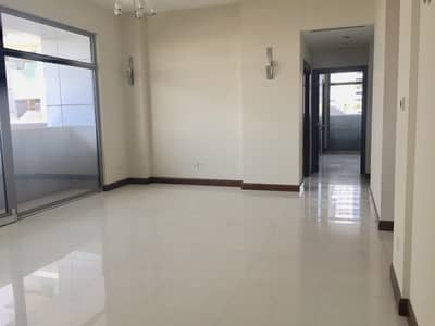 2 Bedroom Apartment for Rent in Barsha Heights (Tecom), Dubai - Large 2 Bedroom Available for Rent