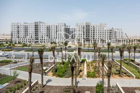 2 Bedroom Apartment for Rent in Town Square, Dubai - 2 beds in Nshama