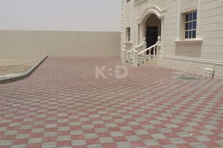 6 Bedroom Villa for Sale in Al Zakher, Al Ain - 6 Bedroom Villa for Sale in Al Ain