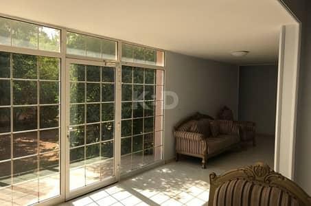 4 Bedroom Villa for Sale in Zakher, Al Ain - 4 Bedroom Villa for Sale in Al Ain
