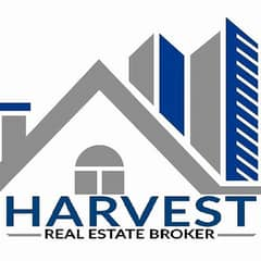 Harvest Real Estate