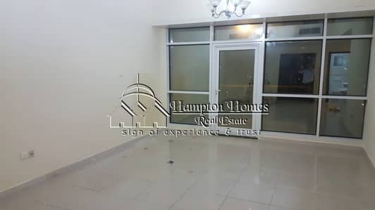 2 Bedroom Apartment for Rent in Jumeirah Lake Towers (JLT), Dubai - 2 BED APT IN LAKE CITY JLT ONLY 65K 4 CHEQUES