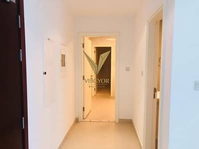 Spacious and Brand New 2 Bedroom Apartment