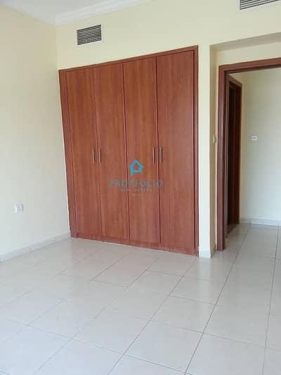 Bulk Unit for Sale in Dubai Silicon Oasis, Dubai - 650dh/sq.ft Good ROI 1br units in Silicon