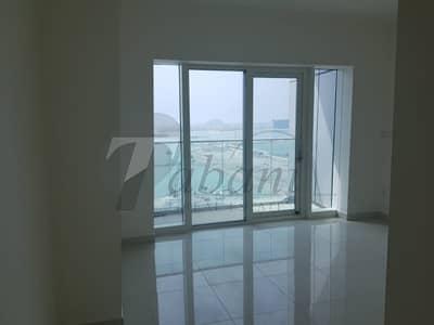 2 Bedroom Flat for Sale in Dubai Marina, Dubai - Best deal! brand new 2bed full sea view
