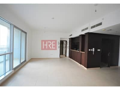 1 Bedroom Apartment for Rent in Downtown Dubai, Dubai - Negotiable! Huge Size Bright 1 Bedroom
