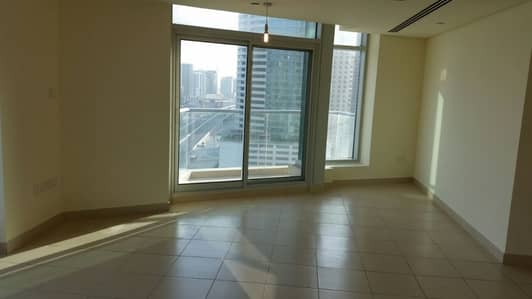 1 Bedroom Flat for Sale in Downtown Dubai, Dubai - Lowest price 1 BHK for Sale in Burj Views A