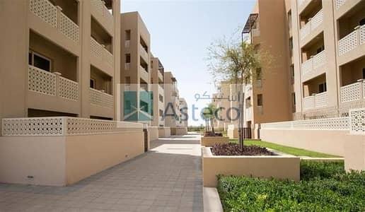 Studio for Rent in Dubai Waterfront, Dubai - Al Badrah Studio for rent/ 1 Month rent free