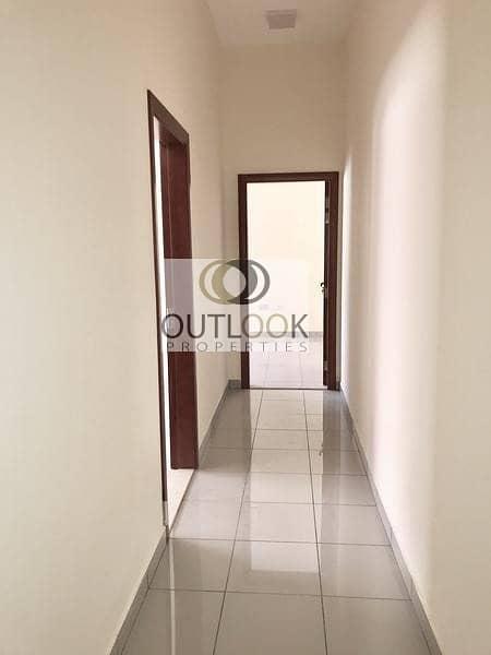 10 Brand new 4 Rooms Villa in Hor Al Anz near Abu Hail Metro