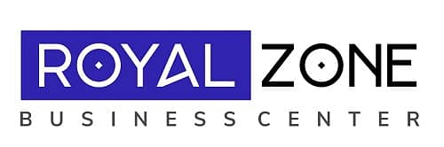 Royal Zone Business Center