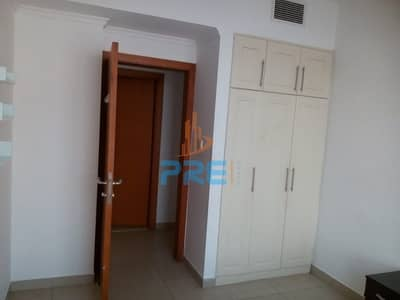 1 Bedroom Apartment for Rent in Dubai Marina, Dubai - Chiller Free. 1BR Apartment for rent in Manchester Tower