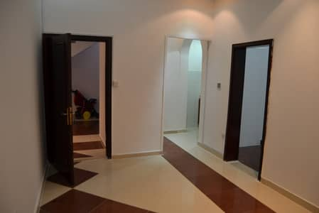1 Bedroom for Rent with Tawtheeq in Khalifa City A