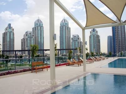 2BR Apartment For Sale In Iris Blue at 2.2M