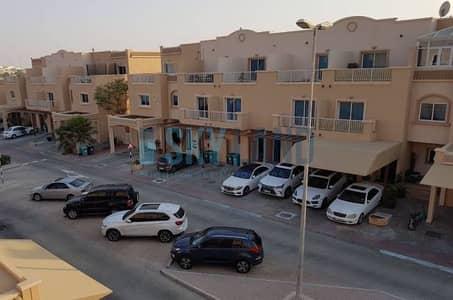 2BR Villa Mediterranean Style For Rent Now