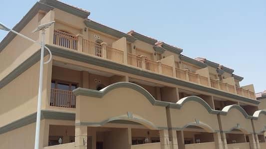 4 Bedroom Villa for Sale in Ajman Uptown, Ajman - 4 Bhk Vip Villa (Easy Installments Through Bank)