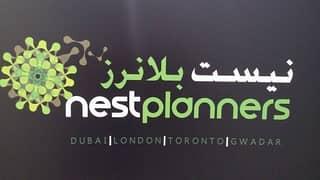 Nest Planners Real Estate Broker LLC
