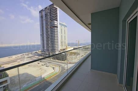 Spectacular 2 B/R Apartment at 1.6M Only