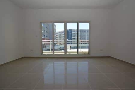 Vacant Now Ground Floor 1 BR Apt. Type A
