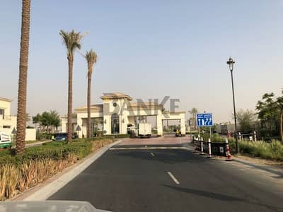 3 Bedroom Villa for Rent in Reem, Dubai - Beautiful furnished villa