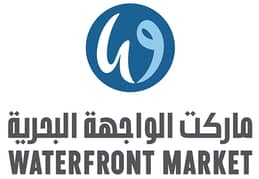 Waterfront Market LLC agency in Dubai - 0 Properties | Bayut com