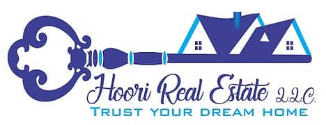 Hoori Real Estate L. L. C (One Person Company)
