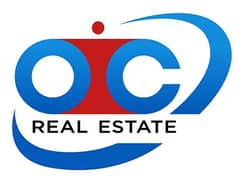 O I C Real Estate Brokers L. L. C