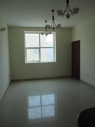 spacious ready to move1 bed room just 52k
