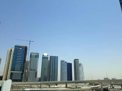 Studio for Rent in Dubai Marina, Dubai - SPACIOUS STUDIO - MARINA AT A DEAL PRICE