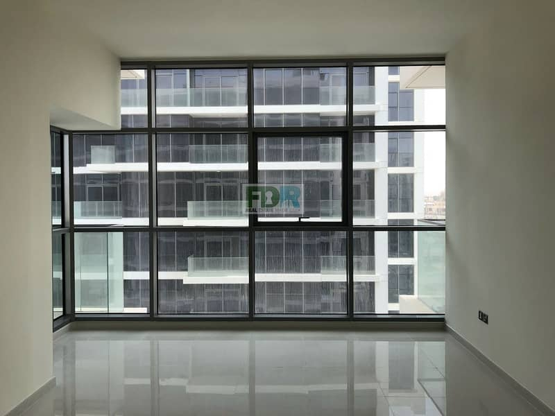 1BHK for rent in Loretto- Damac Hills