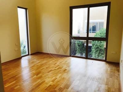 4 Bedroom Villa for Rent in Al Raha Gardens, Abu Dhabi - Villa for rent|Family friendly community