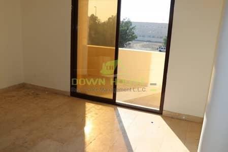 BRAND-NEW STUDIO W/ BALCONY- KHALIFA CITY A w/ shared pool