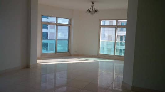3 Bedroom Apartment for Rent in Dubai Marina, Dubai - 3 bedroom apartment with fully fitted kitchen