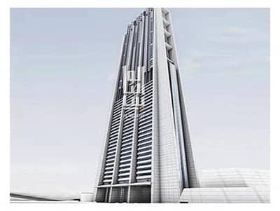 Charming 2Br with Full Burj Khalifa View