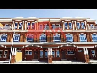 4 bedroom villa in 55k