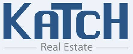 Katch Real Estate