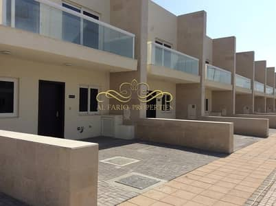 3 Bedroom Villa for Sale in Al Warsan, Dubai - Villa For Sale In Al Warsan