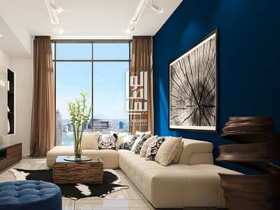 Apartments for Sale in Dubai - Buy Flat in Dubai | Bayut.com