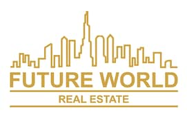 Future World Real Estate